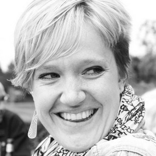 Annette Allaart