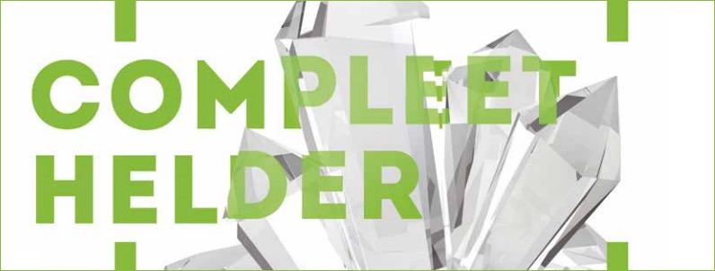 Compleet Helder