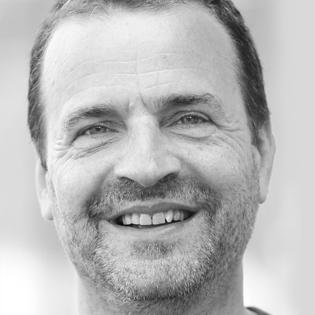 Paul Schindeler