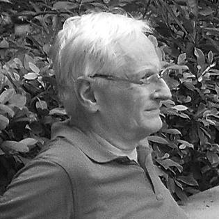 Peter Horsman