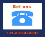bel_ons