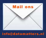 mail_ons