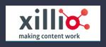 logo_xillio