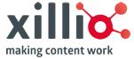 Xillio - Data Matters - Strongroom