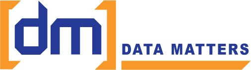 Data Matters - STRONGROOM - Duurzame archivering & informatiebeheer -