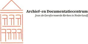 Archief- en Documentatiecentrum - ADC