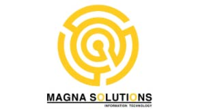 MAGNA SOLUTIONS